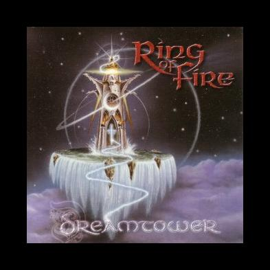 Ring of Fire - Dreamtower