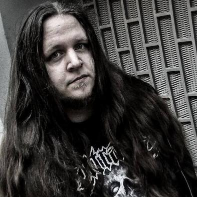 Interview med Anethera