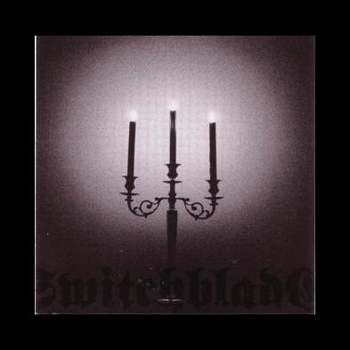 Switchblade - S / T
