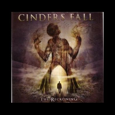 Cinders Fall  - The Reckoning