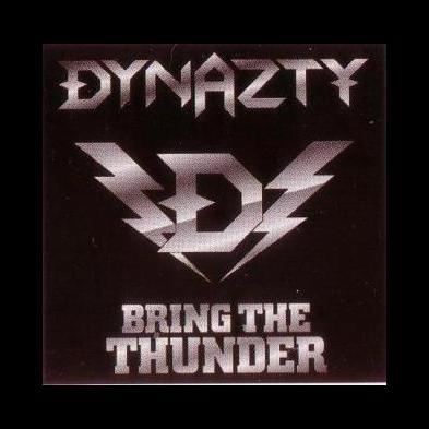 Dynazty - Bring The Thunder