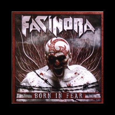 Facinora - Born In Fear