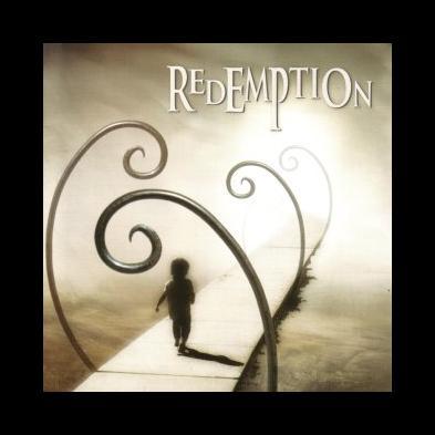 Redemption - Redemption
