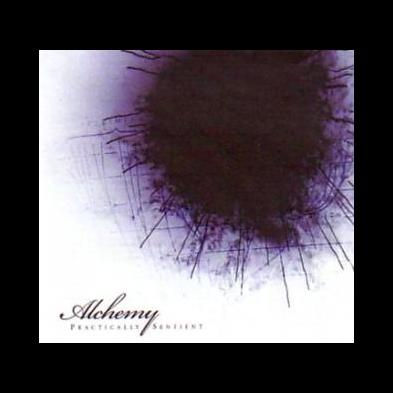 Alchemy - Practically Sentient