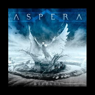 Aspera - Ripples