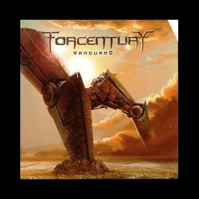 Forcentury - Vanguard