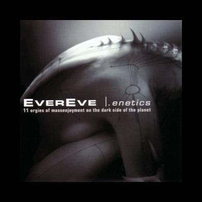 Evereve - .enetics