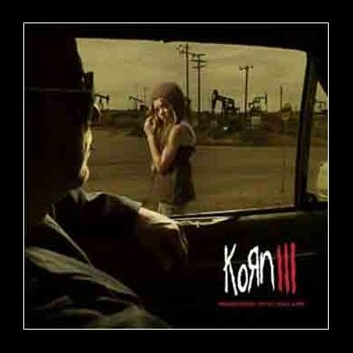 Korn - Remember Who You Are