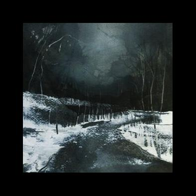 Agalloch - Marrow of the Spirits