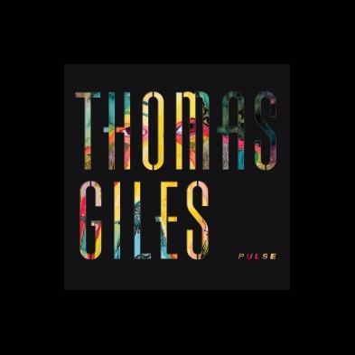 Thomas Giles - Pulse