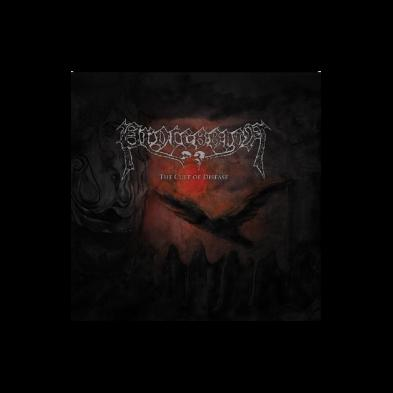 Procession - The Cult of Disease