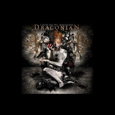 Draconian - A Rose for the Apokalypse