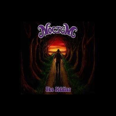 Noctum - The Fiddler