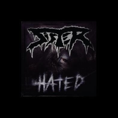 Sister - Hated