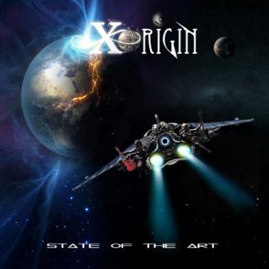XorigiN - State of the Art