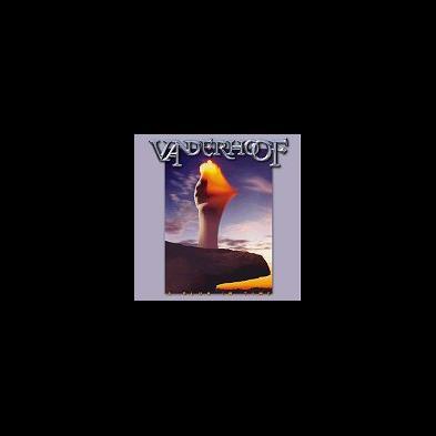 Vanderhoof - A Blur In Time