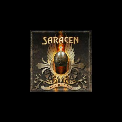 Saracen - Marilyn