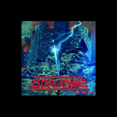 Scarlatyna - Till the End