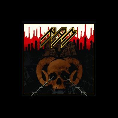 RAM - Death