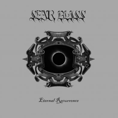 Sear Bliss - Eternal Recurrence