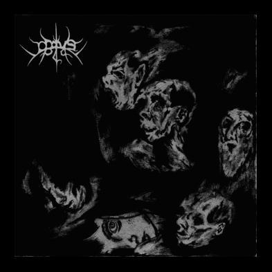 Obolus - Lament