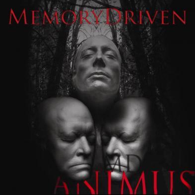 Memory Driven - Animus