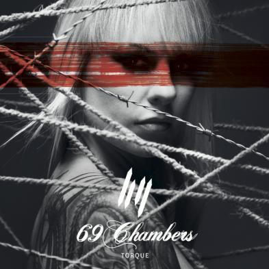 69 Chambers - Torque