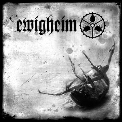 Ewigheim - Bereue nichts