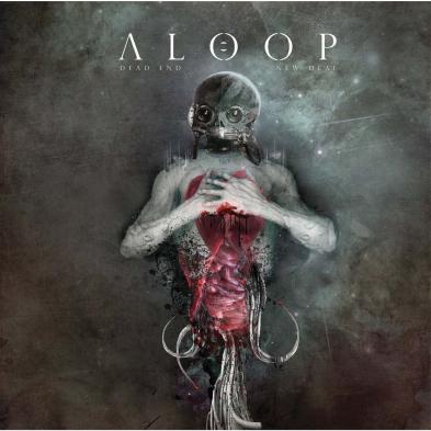 ALooP - Dead End/New Deal