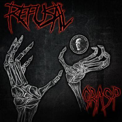 Refusal - Grasp