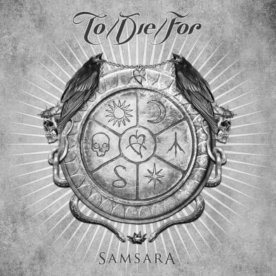 To/Die/For - Samsara
