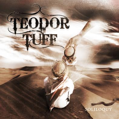 Teodor Tuff - Soliloquy