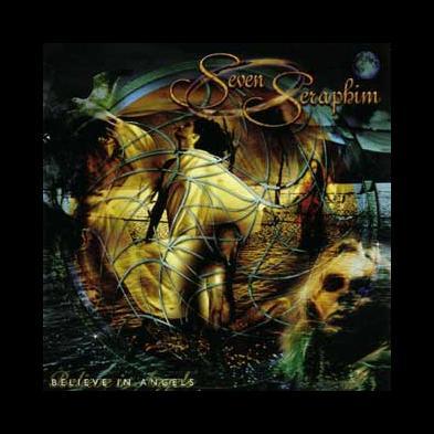 Seven Seraphim - Believe In Angels