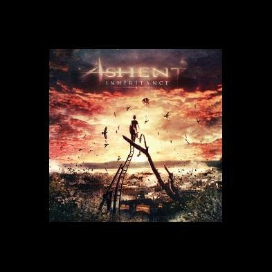 Ashent - Inheritance