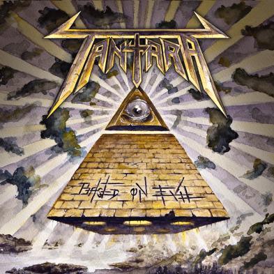 Tantara - Based On Evil