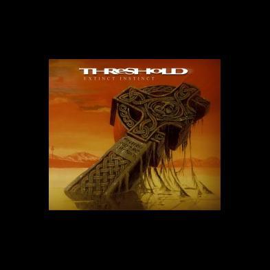 Threshold - Extinct Instinct