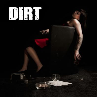 Dirt - Rock n Roll Accident