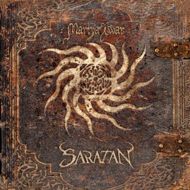 Saratan - Martya Xwar