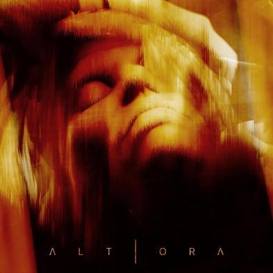 ARCHON - Altiora