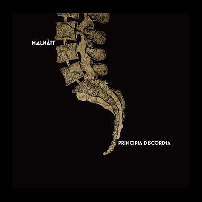 Malnàtt - Principia Discordia