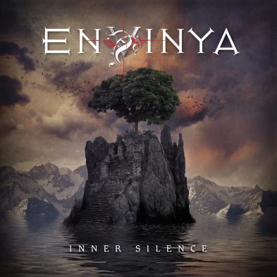 Envinya - Inner Silence