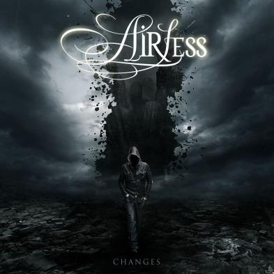 Airless - Changes