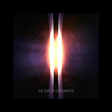 The Omega Experiment  - The Omega Experiment