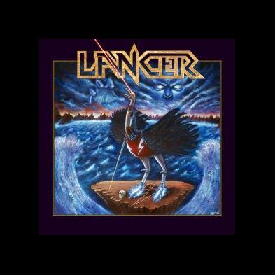 Lancer - Lancer