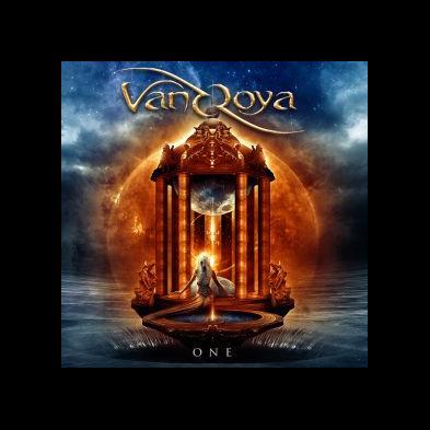 Vandroya - One