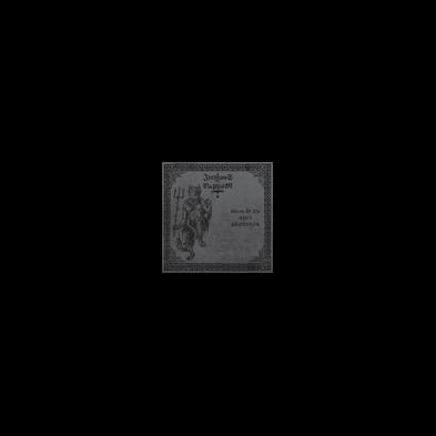 Impious Baptism - Wrath of the Apex Predator