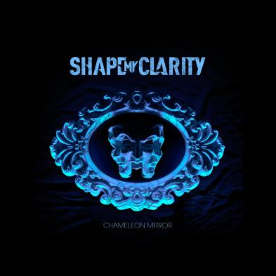 Shape My Clarity - Chameleon Mirror