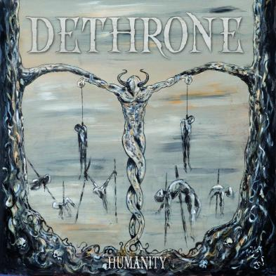 Dethrone - Humanity