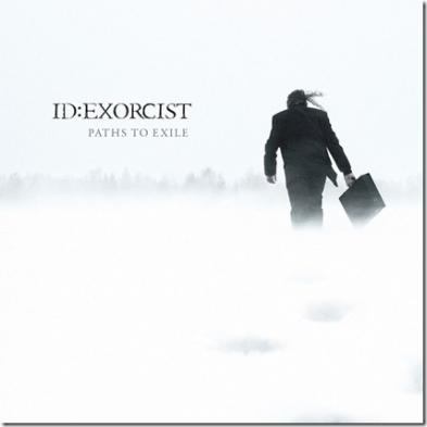 ID:Exorcist  - Paths to Exile