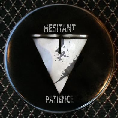 Tempest Drive - Hesitant Patience